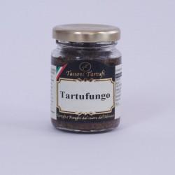 Truffle and mushroom sauce 75 gr.